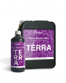 TERRA BLOOM MIX 1L