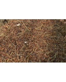 CELLMAX COCO PRO SOIL 50L